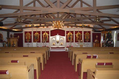 room orthodox parish website of st the theologian orthodox church st the theologian