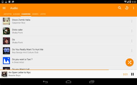 android vlc vlc for android applications android sur play