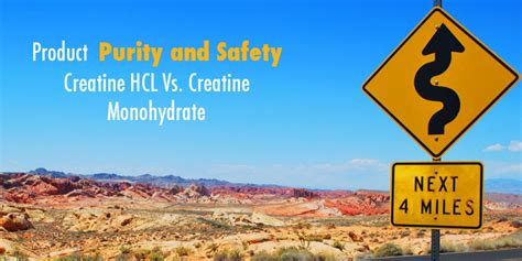 creatine vs creatine hcl creatine hcl vs creatine monohydrate which is better