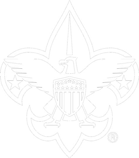 Boy Scout Background Check Boy Scout Logo Transparent Background Www Pixshark Images Galleries With A Bite