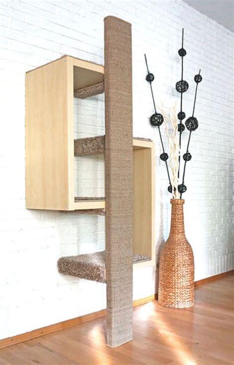 Kratzbaum Modern by Die Besten 25 Kratzbaum Ideen Auf