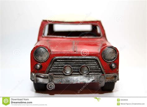 rusty car white background old car stock photo image 58536958