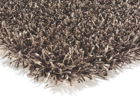 100 New Zealand Wool Rugs by Tashen Rocks Rug Blue 100 New Zealand Wool Woven