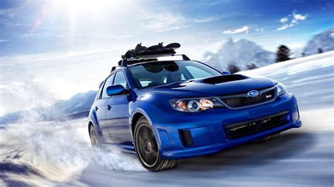 subaru snow wallpaper marassi studio subaru snow marassi studio