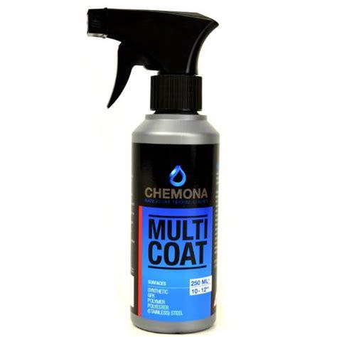 Multi Coat multi coat nanocoat by chemona nanocoat shop chemona