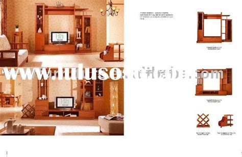 indian living room furniture indian living room furniture modern house