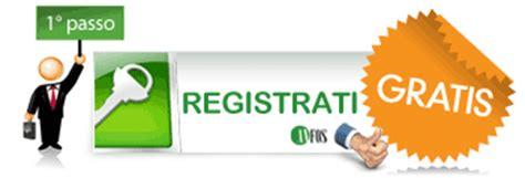 numero verde nazionale lavoro iscrizione rspp diventare responsabile servizio di