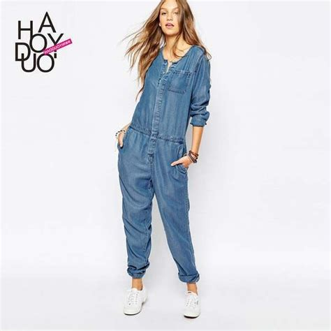 Ralley Denim Overall Romper best 25 overalls for ideas on