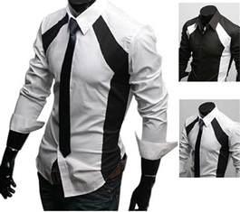 new latest shirts designs for boys boys fashion dress