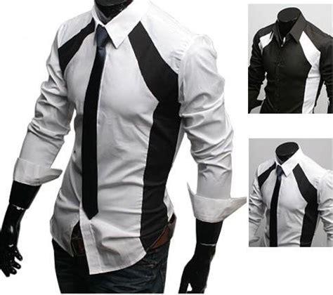 New Fashion Styles: Latest Boy Shirt Design 2013