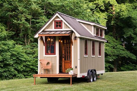 timbercraft 37 tiny house on wheels for sale al beautiful custom 26 tiny house on wheels for sale in