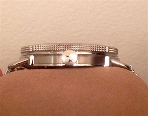 resistor band hamilton resistor band hamilton 28 images energetics buy or sell exercise equipment in ontario kijiji