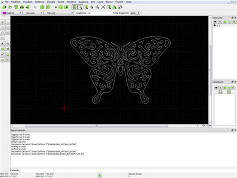 logiciels de dessin assiste par ordinateur gratuit cao