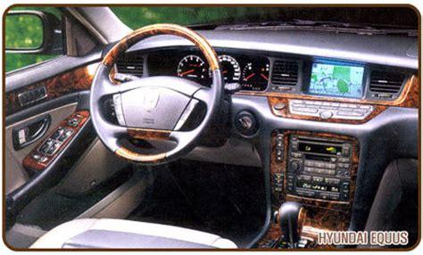 Car Interior Accessories by Car Accessories Interior Car Accessories