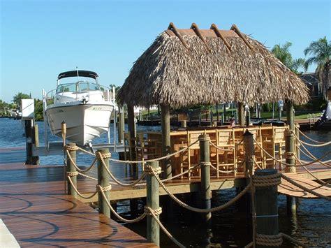 boat dock florida orlando florida boat dock builders sea wall contractor