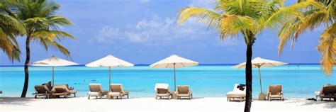 maldives holidays book now with airways