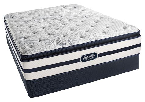 Best Firm Mattress With Pillow Top by Atlantic Bedding And Furniture Nc Beautyrest