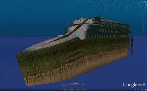 3d boat simulator google earth sailing archives google earth blog