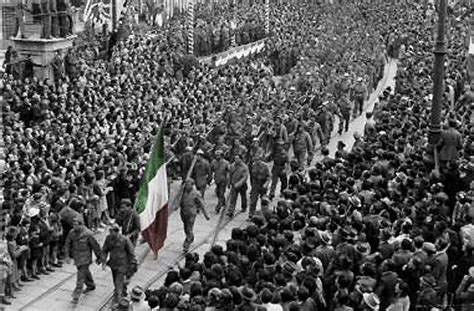prima in italia prima guerra mondiale seconda guerra mondiale e guerra di