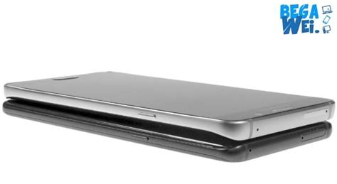 Harga Samsung Note 7 harga samsung galaxy note 7 dan spesifikasi mei 2018