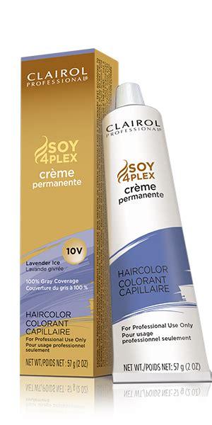 clairol hair color chart professional om hair clairol permanent hair color chart best hair color 2017