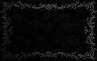 and black designs black background design clipartsgram com