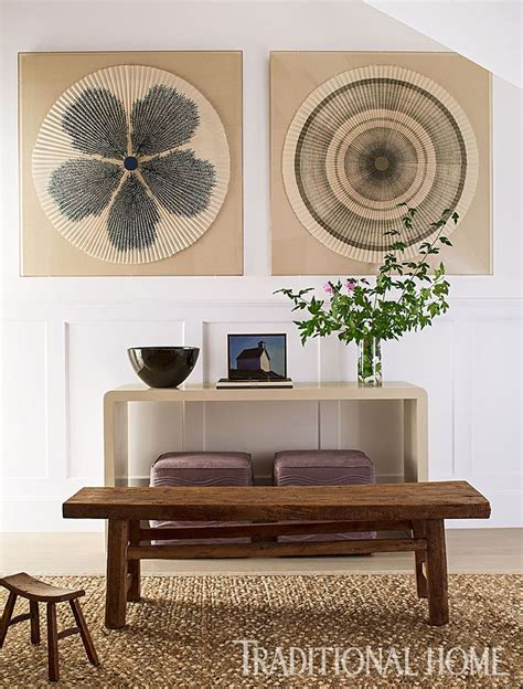 traditional home decor ideas 60 ideas traditional home decor accents dream house ideas