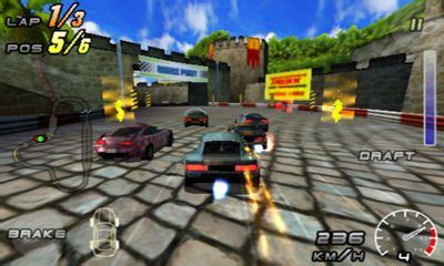 raging thunder 2 apk version raging thunder 2 android apk raging thunder 2 free for tablet and phone via torrent