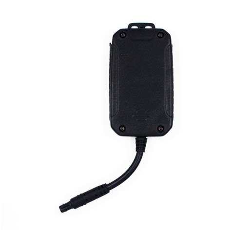 boat gps tracking device car 3g gps tracker tracking device real live time vehicle