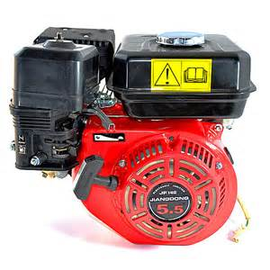wiring diagram for motorized bicycle wiring get free image about wiring diagram