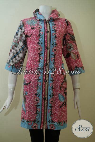 Fashion Wanita Dress Caroline Xl Dr Dress Wanita Spandek Fna jual baju batik ukuran s newhairstylesformen2014
