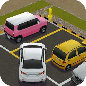 parking master 3d apk mod unlock all android apk mods parking master 3d hack cheat code