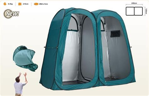 c bathroom tent 1000 images about the great outdoors on pinterest cs