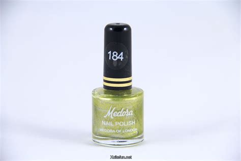 what is the number 1 nail colour medora nail polish colors with number xcitefun net