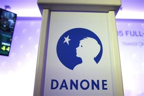danone adresse si鑒e social danone et veolia pour une r 233 forme de l objet social de l