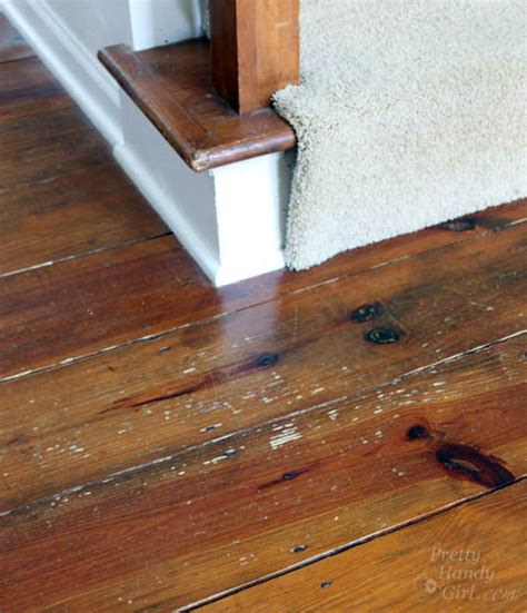resurfacing hardwood floors without sanding how to refinish wood floors without sanding