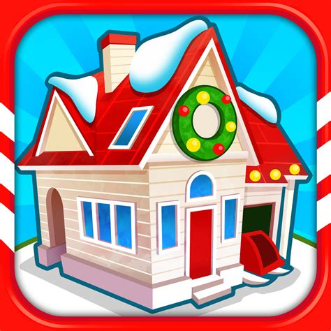 home design story app neighbors home design story christmas by teamlava llc