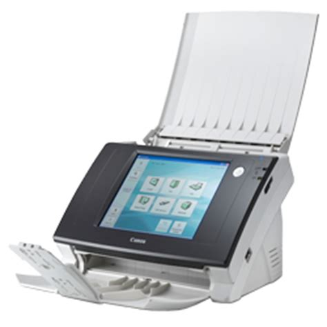 Canon Scanner Sf 300p fujitsu kodak canon hp and scanners and more scannerworld in