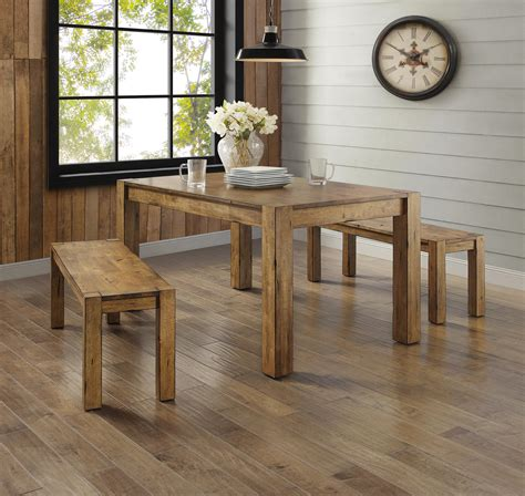 better homes and gardens dining better homes and gardens maddox crossing dining
