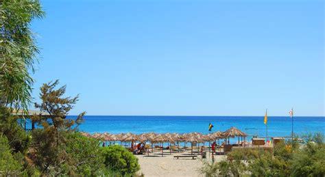 porto corallo villaputzu mobili e bungalow villaggio cing porto corallo