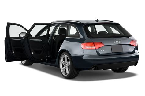 mpg audi a4 2009 audi a4 2 0 t mpg new cars used cars car reviews