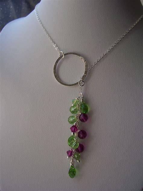 New Handmade Jewelry Designs - handmade jewelry for wedding handmade jewlery bags