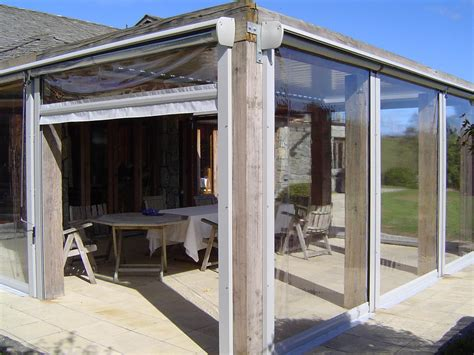 pvc patio covers total cover awnings shade shelter experts auckland