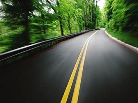 imagenes mas asombrosas ranking de las 14 carreteras m 225 s asombrosas del mundo