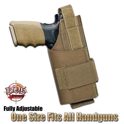 Holster Universal Tactical Molle Drop Leg Holsters With Berkualitas universal holster modular tactical holster for all glock