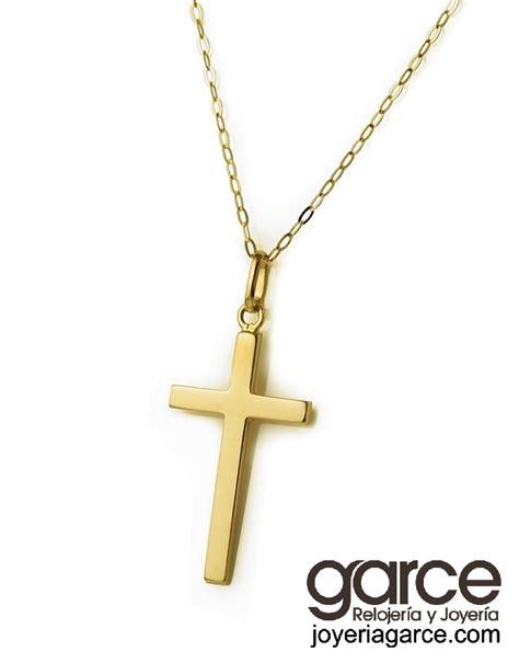precio cadena de oro bebe cadenas de oro trendy precio with cadenas de oro latest