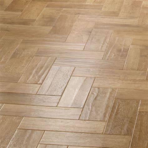 parquet pattern vinyl flooring karndean art select parquet ap01 blond oak find me a floor