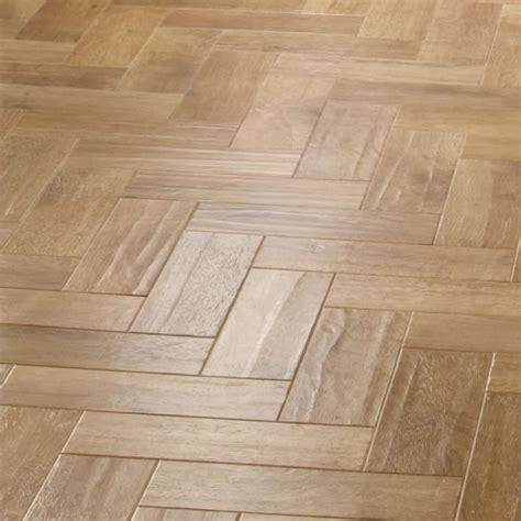 Karndean Art Select Parquet AP01 Blond Oak   Find Me A Floor