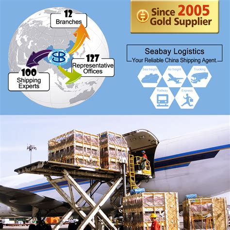 top reliable air freight shipping from yiwu to caracas buy air freight from yiwu to caracas