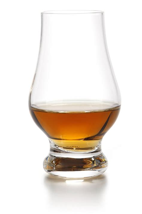 whiskey glass whiskey snifter glass images